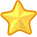 game, games, rating, star icon