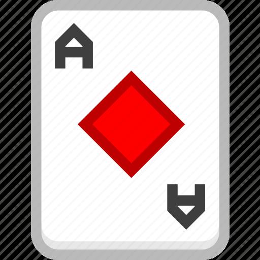 game, games, gaming, poker icon