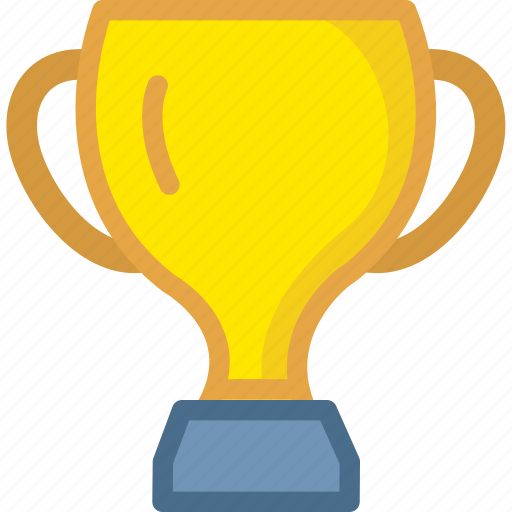 awards, congratulations, game, games, winner icon