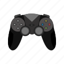 computer, console, controller, game, games, joystick, play
