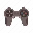 play, console, game, controller, computer, games, joystick