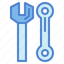 cogwheel, configuration, gear, setting, settings, tools, utensils