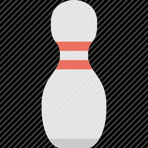 bowling, game, pin, sport, sports icon