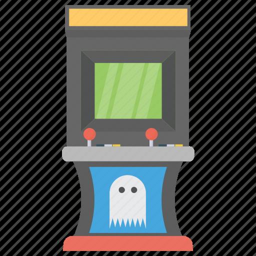 casino game, japanese game, pachislo, pachislo machine, slot machine icon