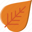 soil, plant, flower, leaf, garden icon