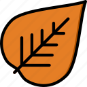 flower, garden, leaf, plant, soil icon