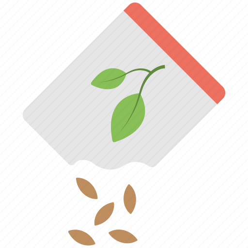 digging seeds, planting, planting seeds, seed pack, seeds icon