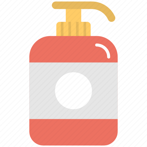 fire, fire device, fire extinguisher, fire protection, small fire icon