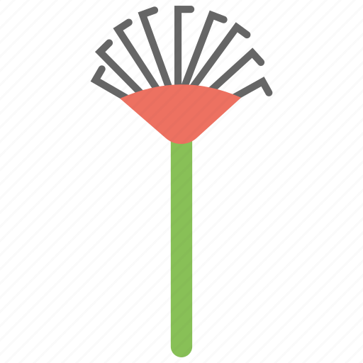 cultivator, digging, digging soil, digging tool, planting icon