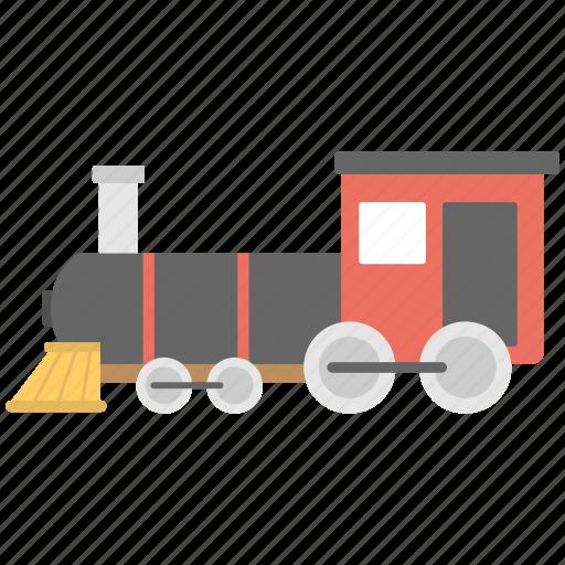 controlling system, engine, train, train controller, train engine icon