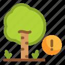 eco, ecology, garden, nature, tree
