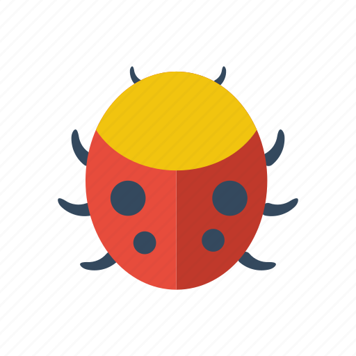 beetle, bug, gardening, insect, nature, pest icon