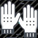 gloves, farmer, glove, farm, farming