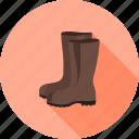 boots, footwear, garden, gardening, rain, rubber, waterproof