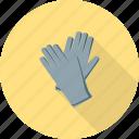 garden, gardening, glove, gloves, green, hand, work