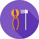 equipment, garden, gardening, nature, tool, tools, watering icon
