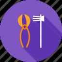 equipment, garden, gardening, nature, tool, tools, watering