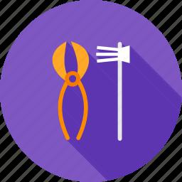 equipment, garden, gardening, nature, tool, tools, watering icon