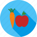 food, fruit, fruits, green, healthy, vegetable, vegetables