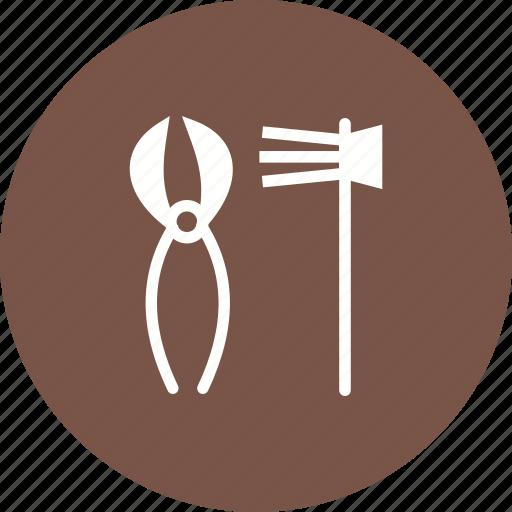 can, equipment, garden, gardening, tool, tools, watering icon