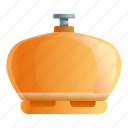 house, cylinder, gas, computer, liquid icon