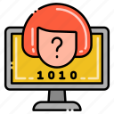 card, de, id, identification