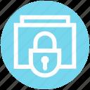 data, folder, lock, locked, safe, secure, security