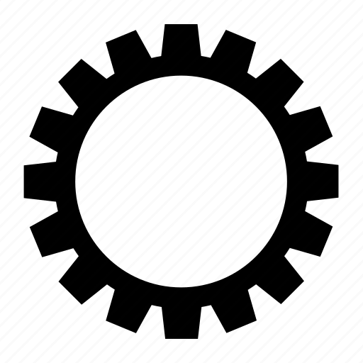 cog, configuration, cycle, gear, gears, process, setting icon