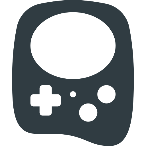 game, mini, pokemon icon