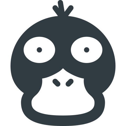 psyduck icon