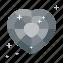 brilliant, death, diamond, heart, marble, please, rating