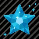 adamant, best, diamond, fafourite, glass, sapphire, star