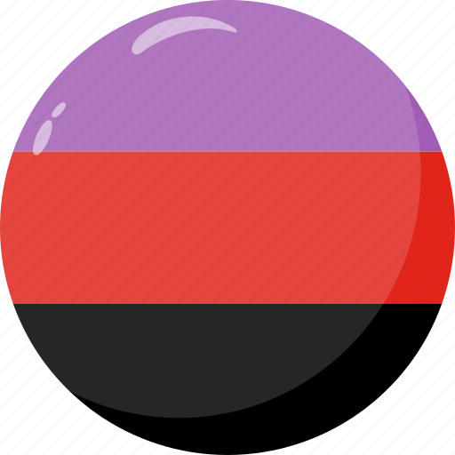 Flag Gender Polyamorous Pride Icon Download On Iconfinder How did flags come to be? flag gender polyamorous pride icon download on iconfinder
