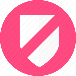 insurance, privacy, protection, safety, secure, security, shield icon