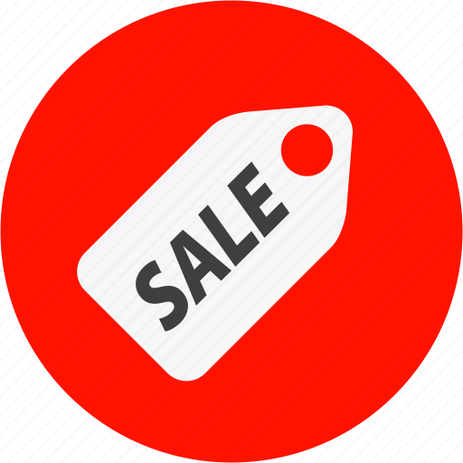 price, sale, sell icon