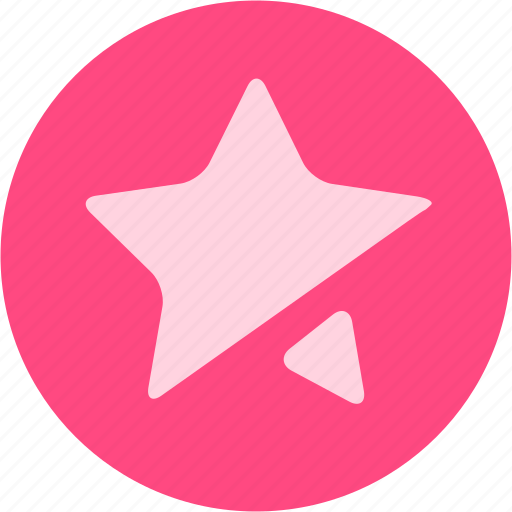 achievement, bookmark, favorite, favorites, star icon