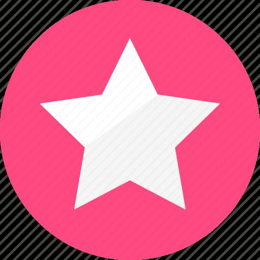 achievement, bookmark, favorite, favorites, favourite, star icon