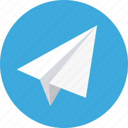 contact, delivery, mail, send, start, startup icon