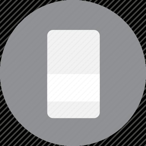 configuration, options, preferences, setting, settings icon