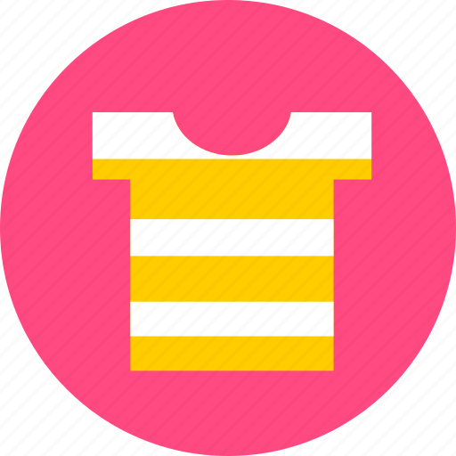 clothes, clothing, style, theme icon
