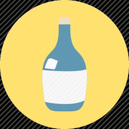 alcohol, celebration, guzzle, liquor, spirits, wine icon