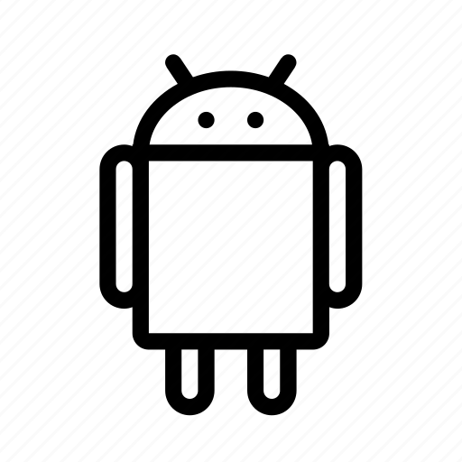 android, app, device, mobile icon