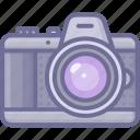 camera, photograph, screenshot, shot icon