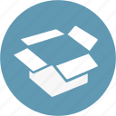 app, application, install package, installation, packager icon