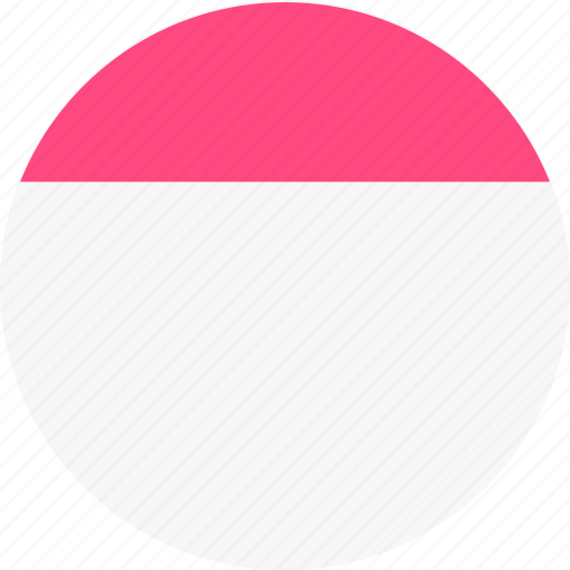 appointment, calendar, events, meeting, plan, schedule icon