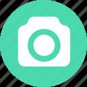 camera, caputre, photography, screenshots, shotting icon