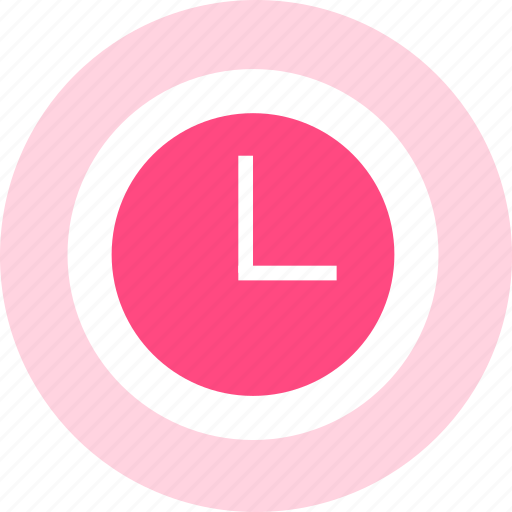 appointment, calendar, clock, event, schedule, timer icon