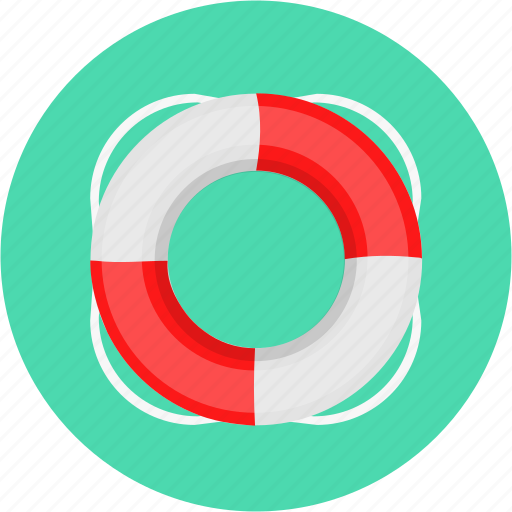 help, rescue, service, services, support icon