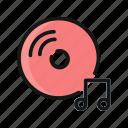 audio, cd, dvd, media, multimedia, music, player