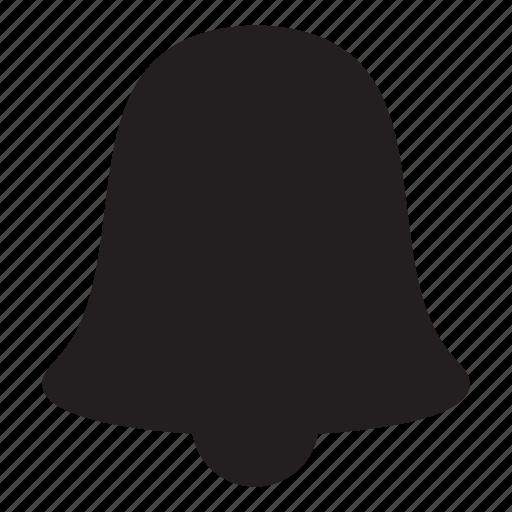alert, feed, news, notification icon
